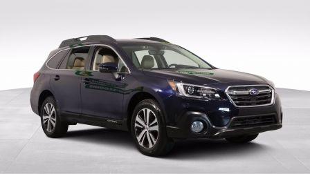 2018 Subaru Outback LIMITED AUTO A/C GR ELECT MAGS CAM RECUL BLUETOOTH                    à Saint-Jérôme