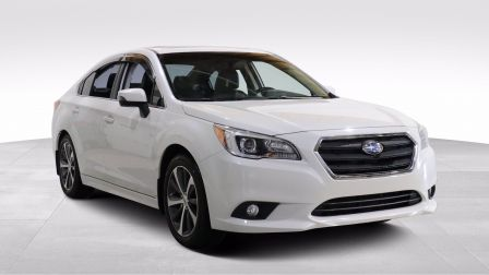 2016 Subaru Legacy 2.5i w/Limited Pkg AWD AUTO AC GR ELEC CAMERA DE R                    à Drummondville