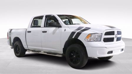 2015 Dodge Ram ST AUTO AC GR ELECT BLUETOOTH MAGS 4X4                    in Repentigny