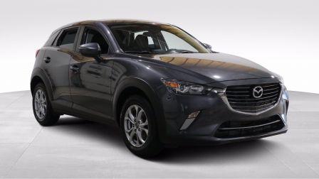 2017 Mazda CX 3 GS AUTO AC GR ELECT BLUETOOTH MAGS AWD                    à Saint-Jérôme