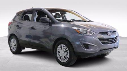 2014 Hyundai Tucson GL AUTO AC GR ELECT BLUETOOTH                    à Granby