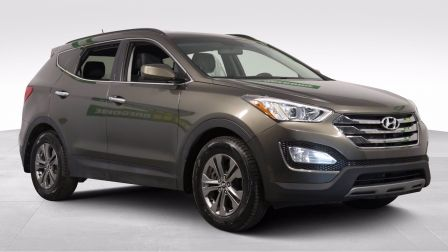2014 Hyundai Santa Fe PREMIUM AUTO A/C GR ELECT MAGS BLUETOOTH