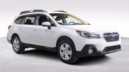 2018 Subaru Outback 2.5i AUTO AC GR ELECT BLUETOOTH                    à Drummondville