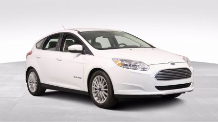 2017 Ford Focus AUTO A/C GR ELECT TOIT CUIR MAGS BLUETOOTH