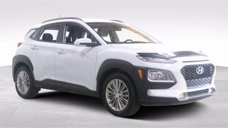 2018 Hyundai Kona Preferred AUTO AC GR ELECT BLUETOOTH MAGS                    à Sherbrooke