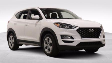 2019 Hyundai Tucson Essential AUTO A/C GR ELECT AWD CAMERA BLUETOOTH                    in Terrebonne