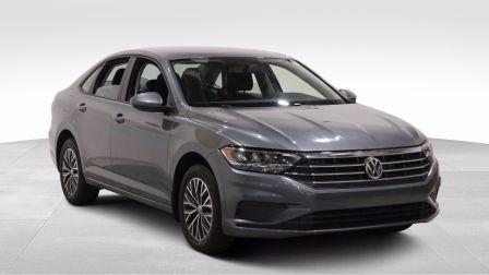 2020 Volkswagen Jetta Comfortline AUTO A/C GR ELECT MAGS CAMERA BLUETOOT                    à Repentigny