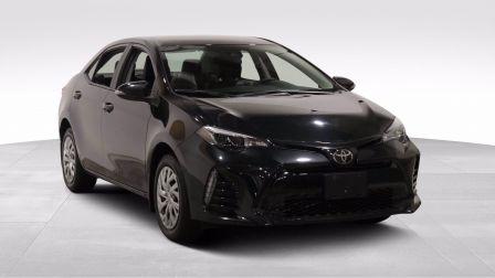 2018 Toyota Corolla SE A/C GR ELECT CAMERA BLUETOOTH                    à Montréal