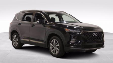 2019 Hyundai Santa Fe Preferred AUTO A/C GR ELECT MAGS CAMERA BLUETOOTH                    à Montréal