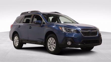 2019 Subaru Outback Touring AUTO A/C GR ELECT MAGS TOIT CAMERA BLUETOO                    in Terrebonne