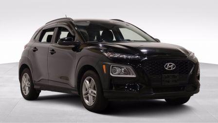 2019 Hyundai Kona ESSENTIAL AUTO A/C GR ELECT MAGS CAMERA BLUETOOTH                    in Terrebonne
