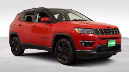 2019 Jeep Compass ALTITUDE AWD AUTO A/C CUIR MAGS CAM RECUL BLUETOOT                    à Drummondville