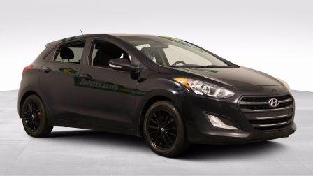 2016 Hyundai Elantra GLS TOIT MAGS GROUPE ÉLECT BLUETOOTH