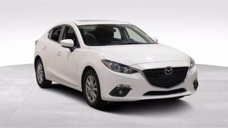 2014 Mazda 3 GS-SKY AUTO A/C GR ELECT TOIT CAMERA MAGS BLUETOOT                    in Terrebonne