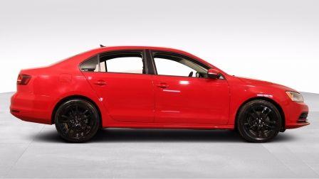 2016 Volkswagen Jetta TRENDLINE+ A/C GR ELECT MAGS CAM RECULE BLUETOOTH