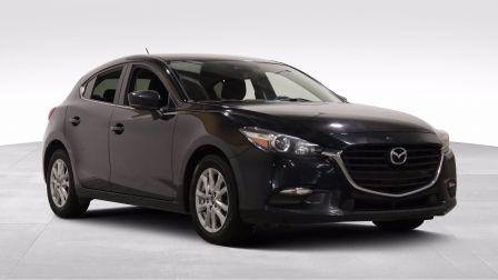 2018 Mazda 3 50th Anniversary Edition AUTO A/C GR ELECT MAGS CA                    à Repentigny