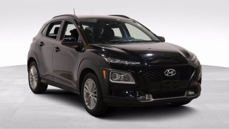 2018 Hyundai Kona Preferred A/C GR ELECT MAGS CAMERA RECUL BLUETOOTH                    à Saint-Jérôme