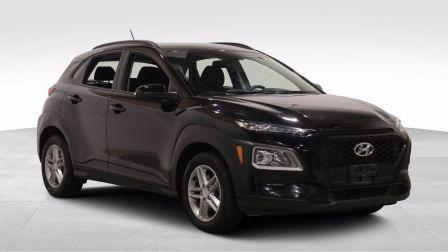 2019 Hyundai Kona ESSENTIAL AWD AUTO A/C GR ÉLECT MAGS CAM RECUL BLU                    à Saint-Jérôme