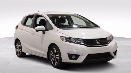2017 Honda Fit EX AUTO A/C GR ELECT MAGS TOIT CAMERA BLUETOOTH                    à Saint-Jérôme