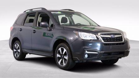 2018 Subaru Forester TOURING A/C BLUETOOTH TOIT MAGS                    à Saint-Jérôme