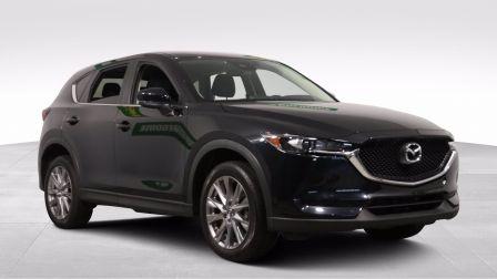 2020 Mazda CX 5 GX AWD AUTO A/C MAGS GROUPE ÉLECT CAM RECUL                    à Saint-Jérôme