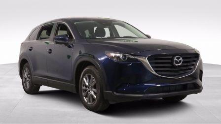 2018 Mazda CX 9 GS AUTO A/C MAGS GROUPE ÉLECT CAM RECUL BLUETOOTH                    à Vaudreuil
