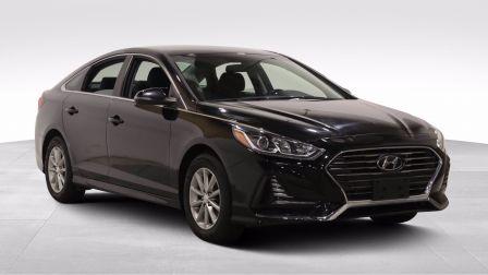 2019 Hyundai Sonata Essential AUTO A/C GR ELECT MAGS CAMERA BLUETOOTH                    à Drummondville