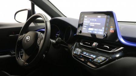 2020 Toyota C HR XLE Premium AUTO A/C GR ELECT MAGS CAMERA BLUETOOT                    in Repentigny