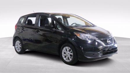 2018 Nissan Versa Note SV AUTO A/C GR ELECT MAGS BLUETOOTH                    à Drummondville