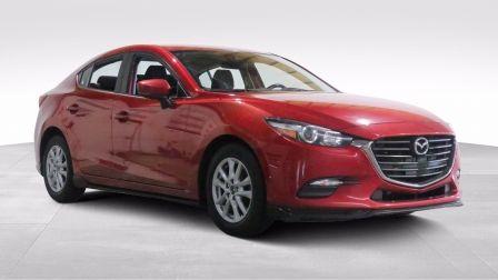 2018 Mazda 3 GS AC GR ELECT BLUETOOTH MAGS                    à Sherbrooke