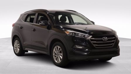 2016 Hyundai Tucson Luxury AUTO A/C GR ELECT MAGS CUIR TOIT NAVIGATION                    in Repentigny