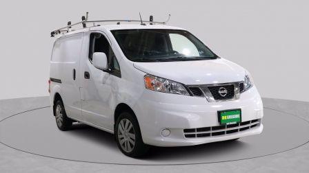 2018 Nissan NV200 SV AUTO AC GR ELECT BLUETOOTH                    à Drummondville