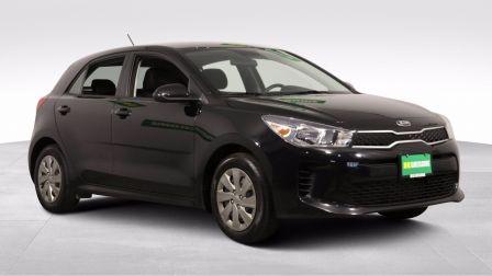 2020 Kia Rio 5 LX+ AUTO A/C GROUPE ÉLECT CAM RECUL BLUETOOTH                    à Sherbrooke