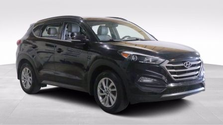 2016 Hyundai Tucson Luxury AUTO AC GR ELECT BLUETOOTH MAGS AWD