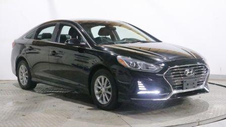 2019 Hyundai Sonata Essential AUTO AC GR ELEC MAGS CAM RECULE BLUETOOT                    à Sherbrooke