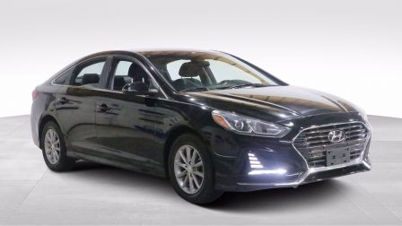 2019 Hyundai Sonata ESSENTIAL AUTO A/C GR ELECT MAGS CAM RECUL BLUETOO                    à Saguenay