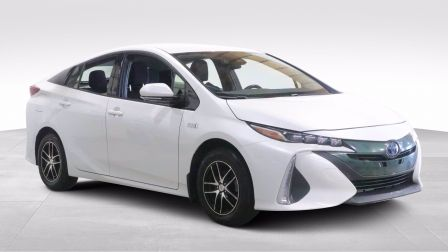 2017 Toyota Prius AUTO HYBRID BLUETOOTH AC MAG                    à Drummondville