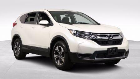 2018 Honda CRV LX AWD A/C MAGS GR ELECT CAM RECUL