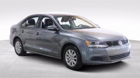 2014 Volkswagen Jetta COMFORTLINE A/C TOIT GROUPE ELECT BLUETOOTH