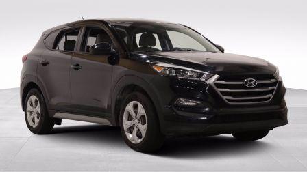 2017 Hyundai Tucson AWD 4dr 2.0L AUTO A/C GR ELECT AWD  CAMERA BLUETOO                    in Repentigny
