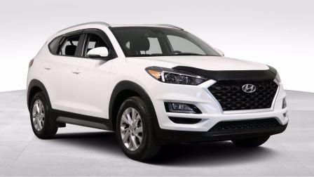 2019 Hyundai Tucson PREFERRED AUTO A/C MAGS GROUPE ÉLECT CAM RECUL                    à Drummondville