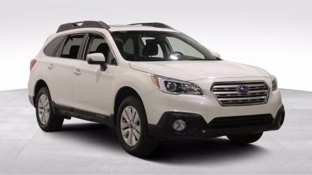 2017 Subaru Outback 2.5i Touring w/Tech Pkg AUTO A/C GR ELECT MAGS TOI                    à Repentigny