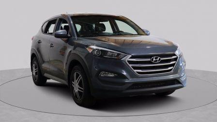 2018 Hyundai Tucson 2.0L AWD AUTO AC GR ELEC CAMERA RECULE BLUETOOTH                    à Drummondville