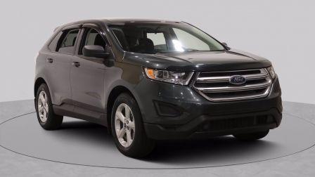 2015 Ford EDGE SE AUTO A/C GR ELECT CAMERA RECUL BLUETOOTH                    in Terrebonne