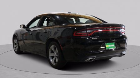 2015 Dodge Charger SXT AUTO AC GR ELEC MAGS TOIT BLUETOOTH                    in Terrebonne