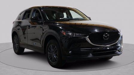 2021 Mazda CX 5 GS AWD AUTO AC GR ELEC MAGS TOIT CAM RECULE                    à Drummondville