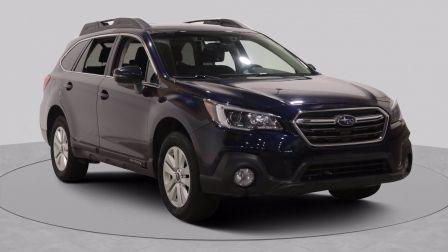 2018 Subaru Outback Touring AUTO A/C GR ELECT TOIT MAGS CAMERA RECUL B                    à Saint-Jérôme