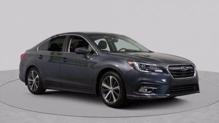 2018 Subaru Legacy LIMITED AWD AUTO A/C CUIR TOIT MAGS CAM RECUL                    à Saint-Jérôme