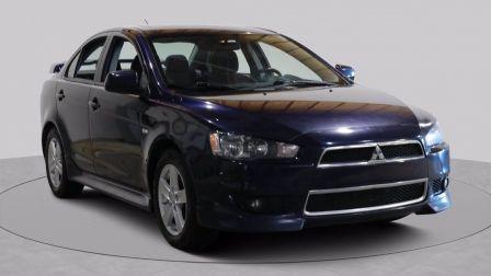 2014 Mitsubishi Lancer SE AUTO AC GR ELEC BLUETOOTH MAGS                    à Vaudreuil