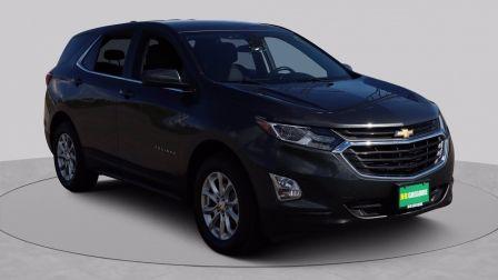 2020 Chevrolet Equinox LT AWD CAMERA BLUETOOTH SIEGES CHAUFFANTS